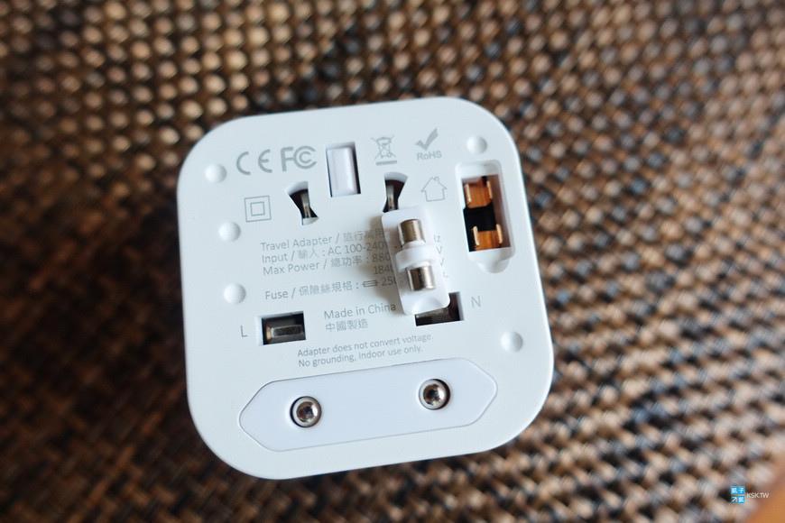 DSC05045.jpg