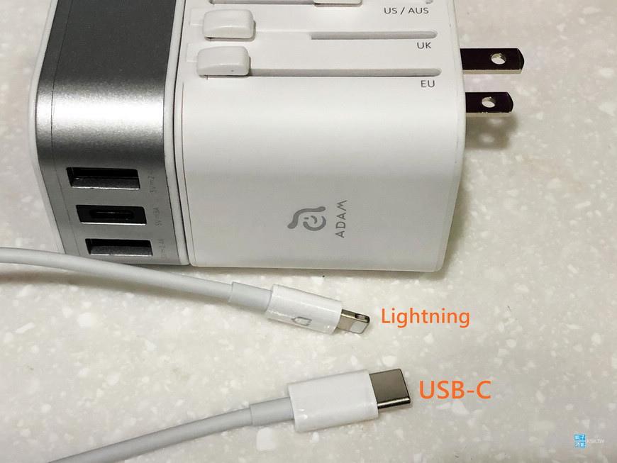 Lightning to type-c.jpg