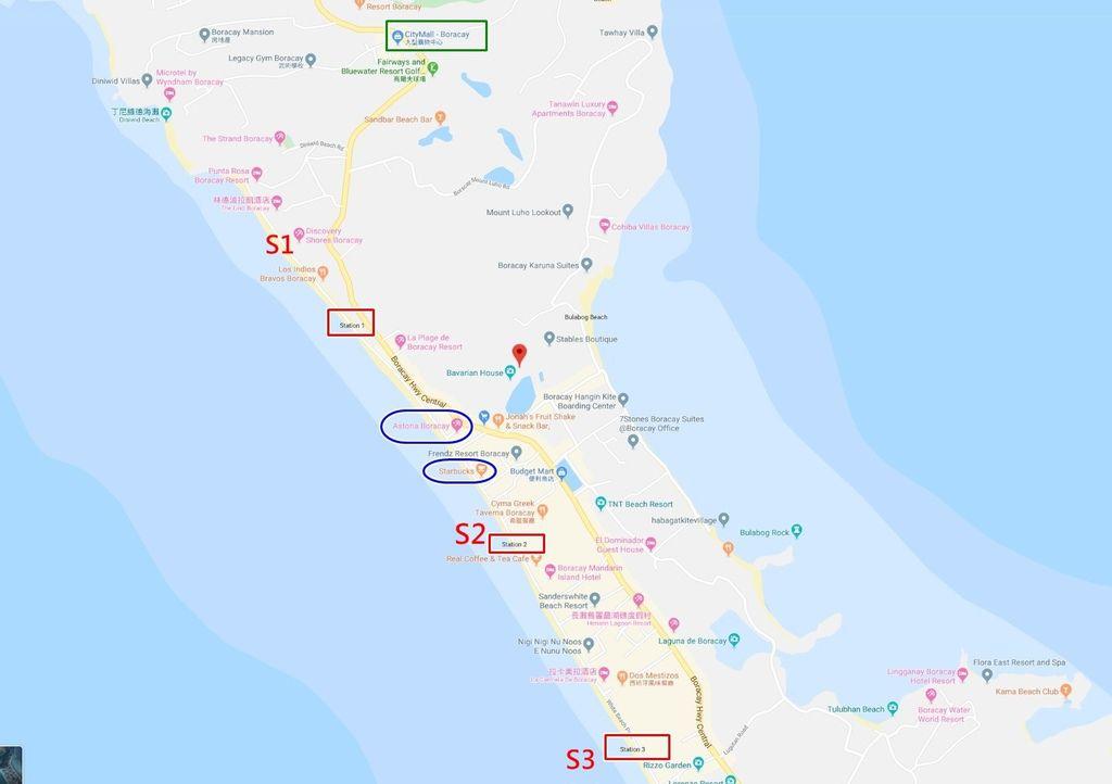 長灘島MAP-KSK.jpg