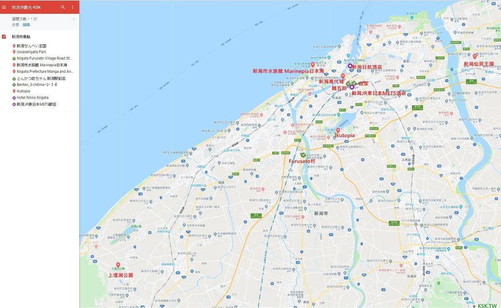 新潟景點MAP.jpg