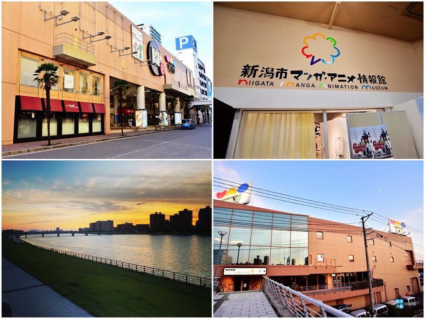 萬代CITY.jpg