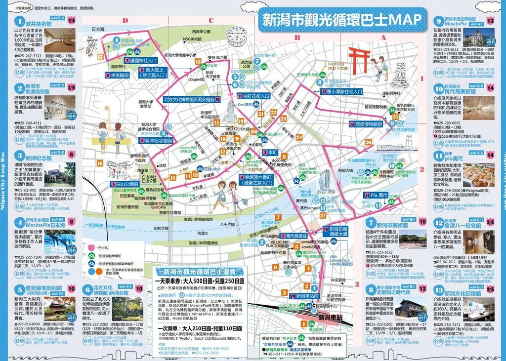 新潟市觀光循環巴士.jpg