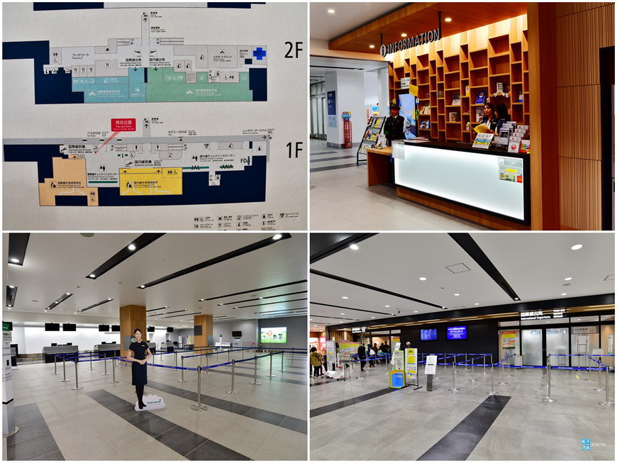 青森空港3.jpg