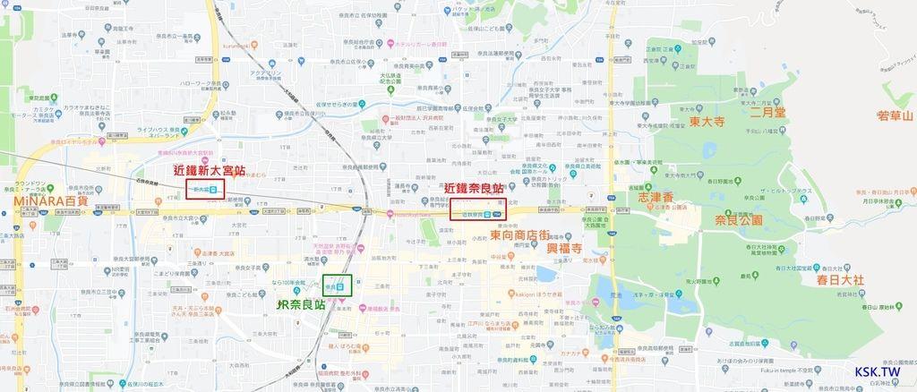 奈良觀光MAP.jpg