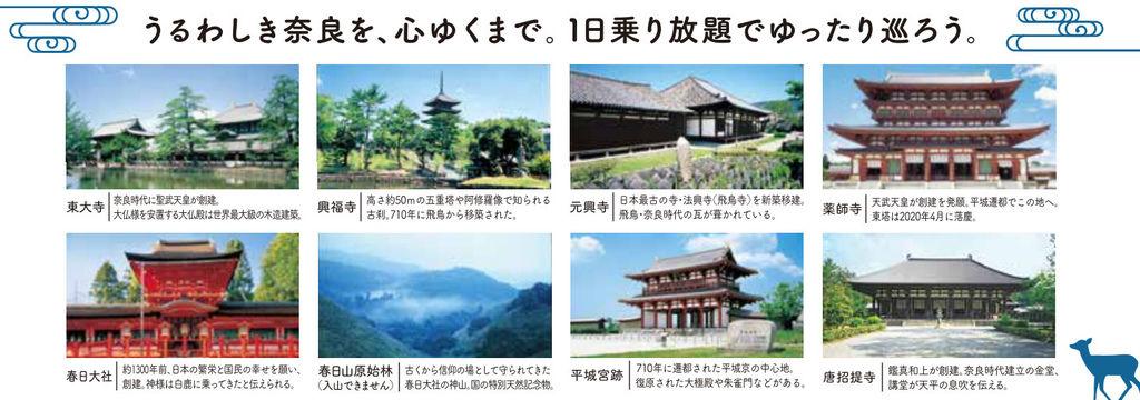 2020-03-10_190105.jpg