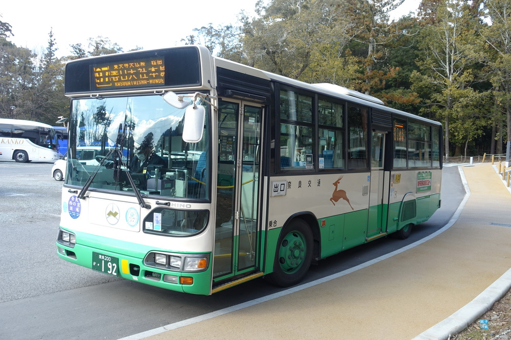 DSC04701.JPG
