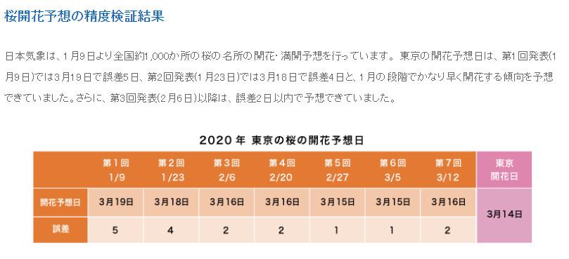 2020-03-15_203305.jpg