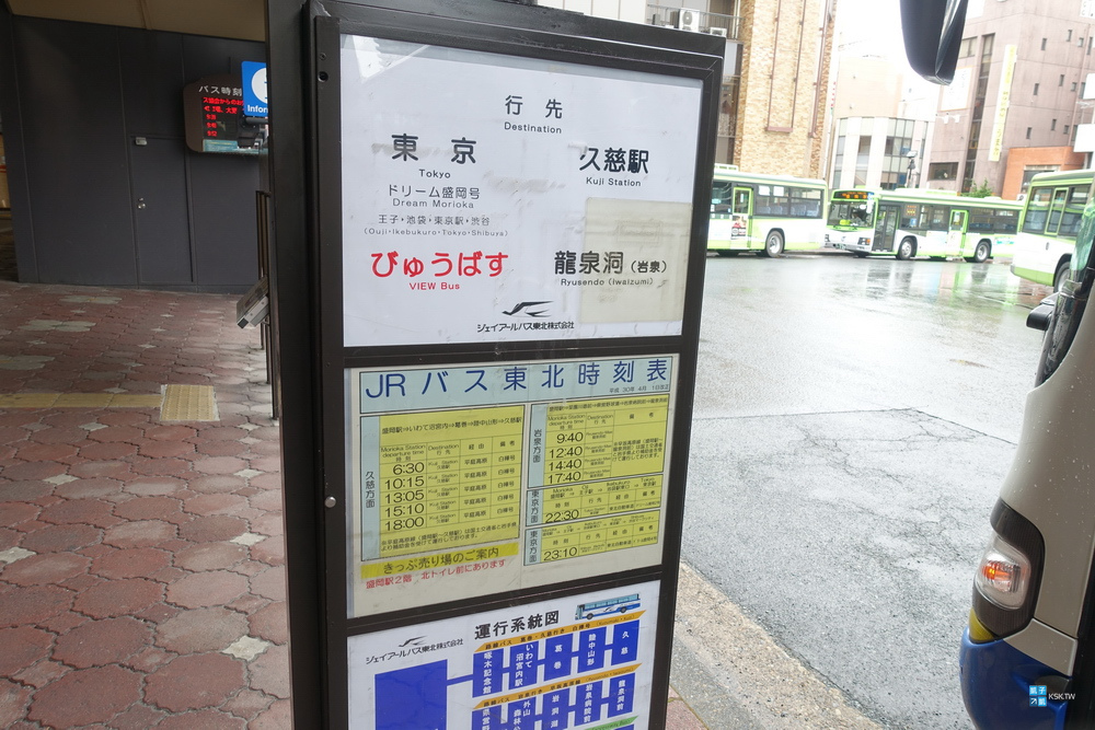 DSC04847.jpg