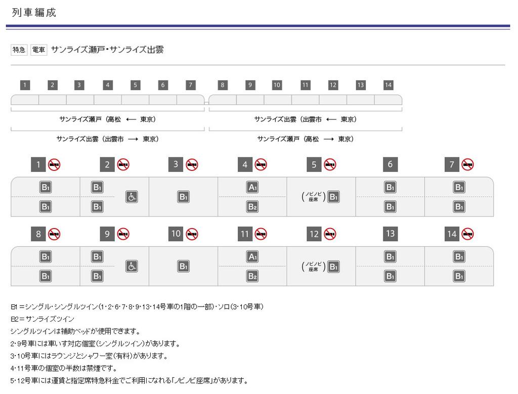 2020-09-23_105735.jpg
