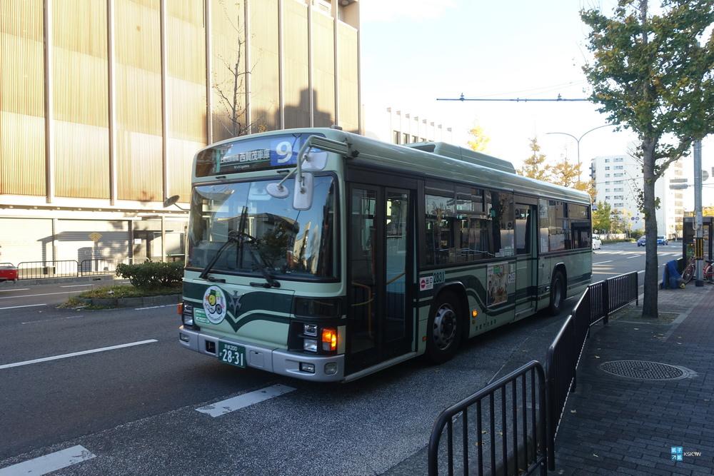 DSC03798.jpg