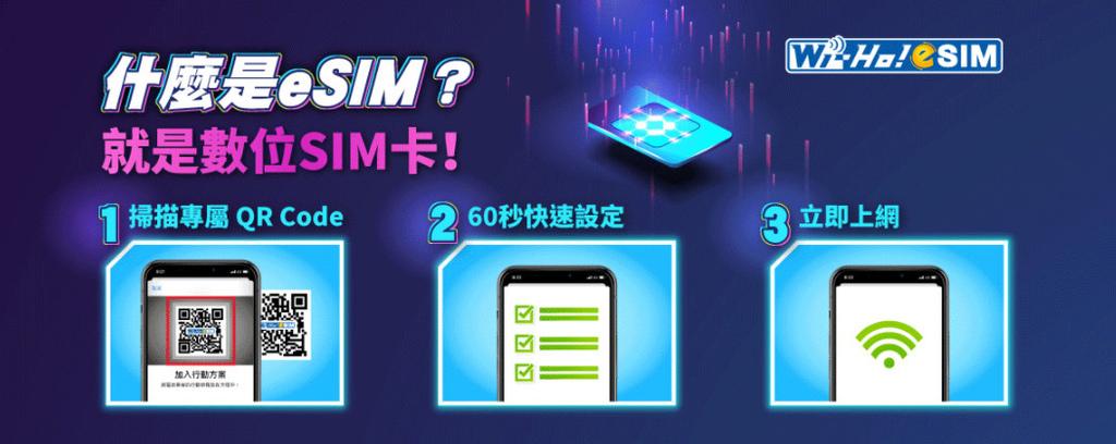 WiHo-e-SIM_2.jpg