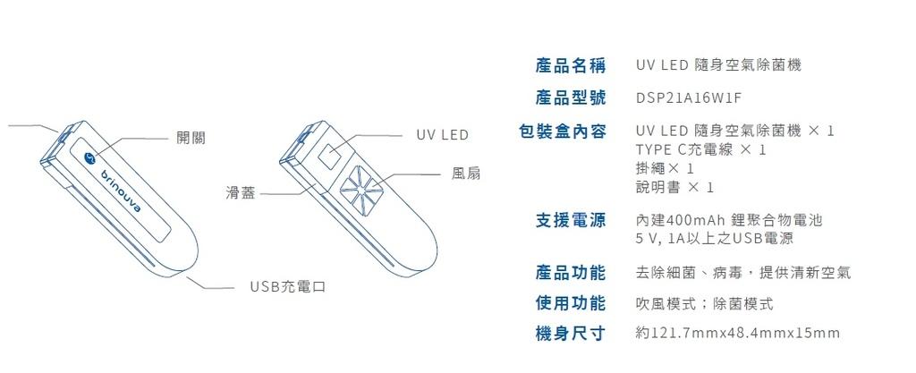 LED隨身空氣除菌機1.jpg