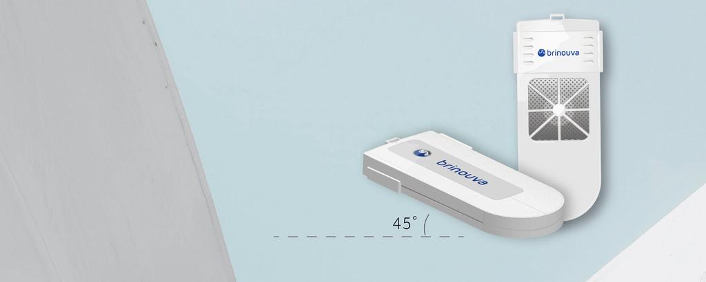 LED隨身空氣除菌機3.jpg