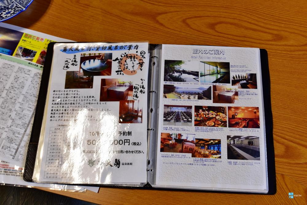 DSC_3452.jpg