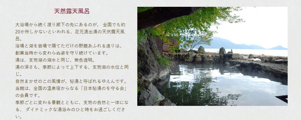 2021-03-03_140843.jpg