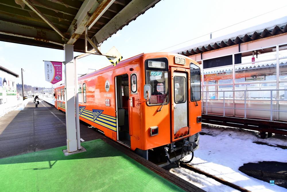 DSC_8699.jpg