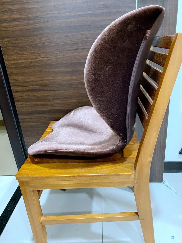 STYLE 椅 KSK.jpg
