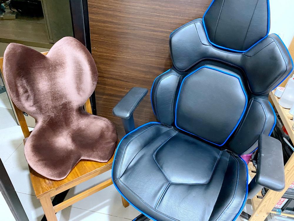 STYLE 椅 KSK2.jpg