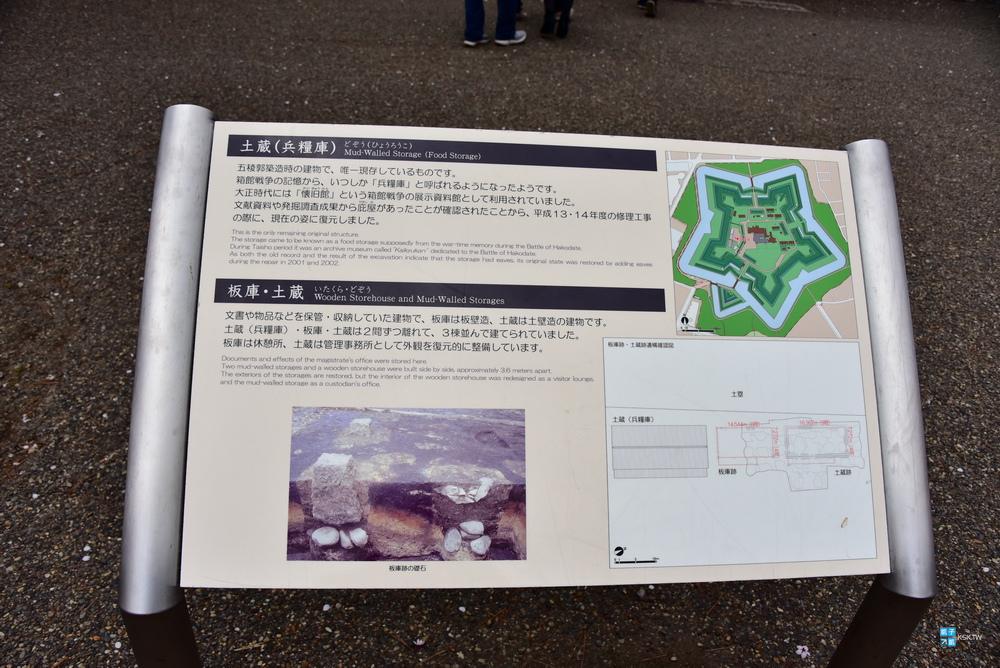 DSC_6628.jpg