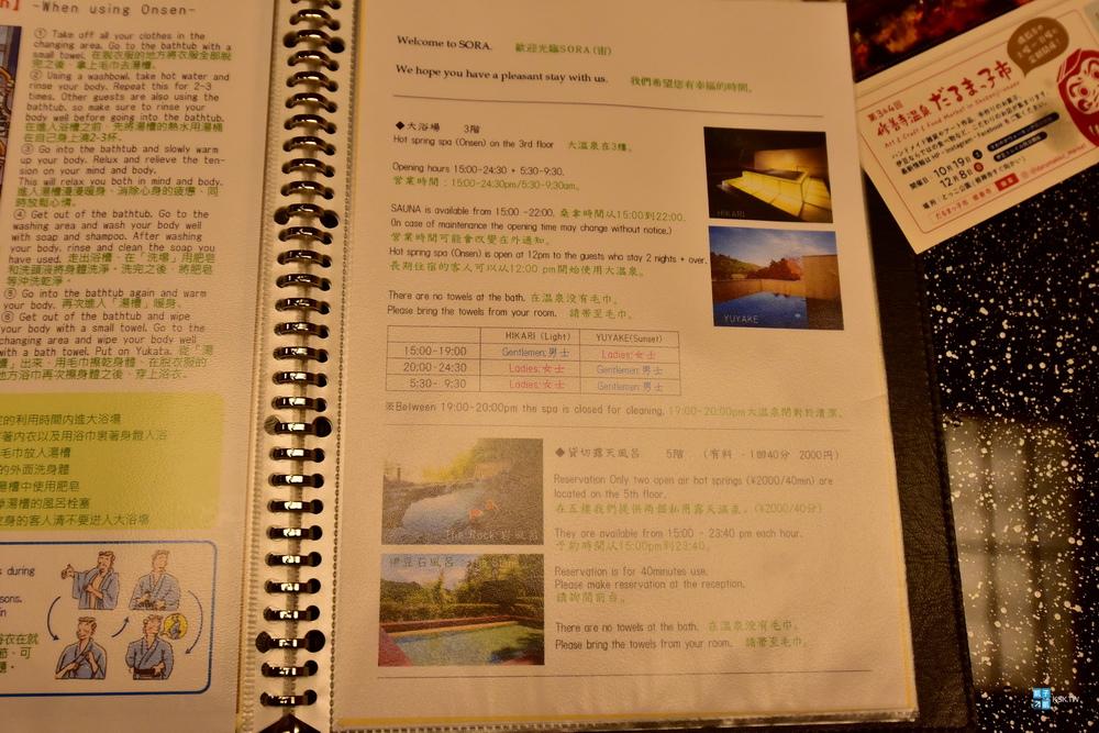 DSC_5750.jpg