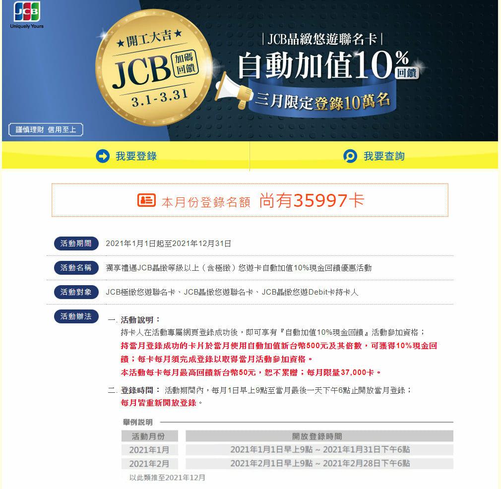 JCB-2020103.jpg