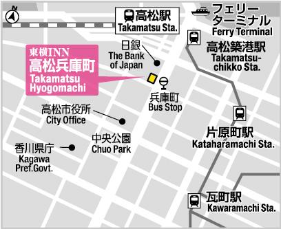 130_takamatsu_hyogomachi_408px.jpg