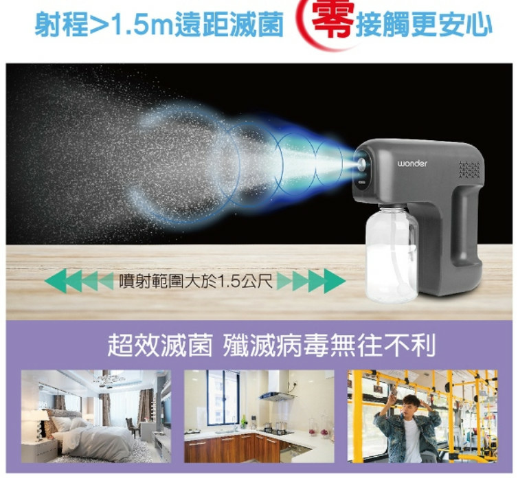 【WONDER】 藍燈噴霧殺菌槍5.jpg
