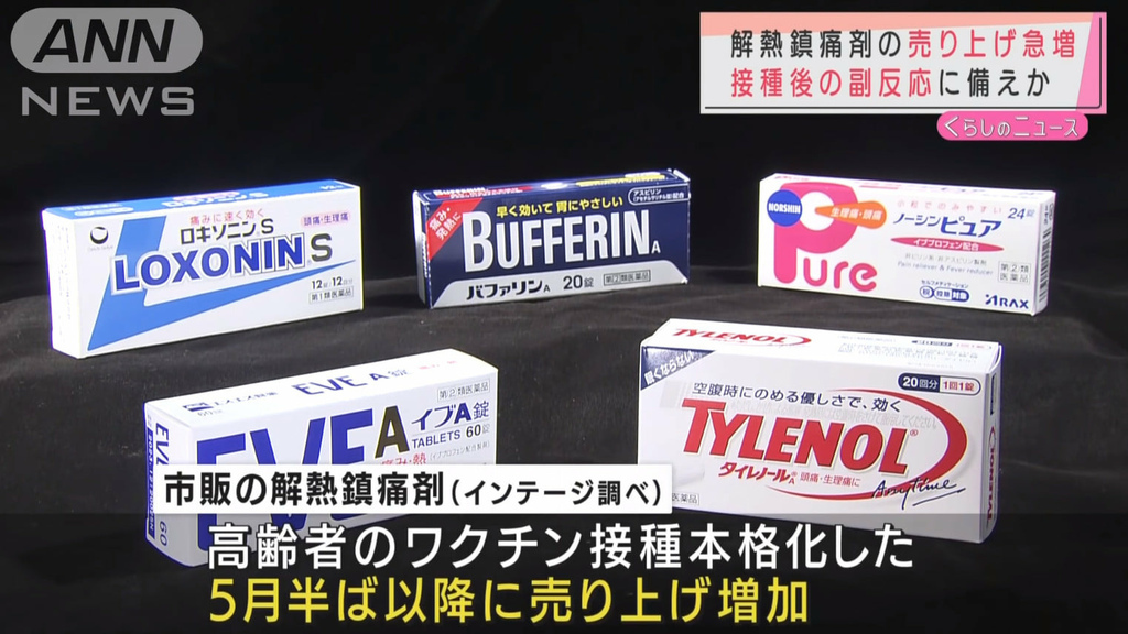 日本止痛藥.jpg