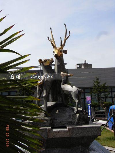 鹿港老街天后宮 (38).JPG