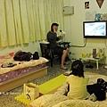 台中背包客旅店 (29).JPG