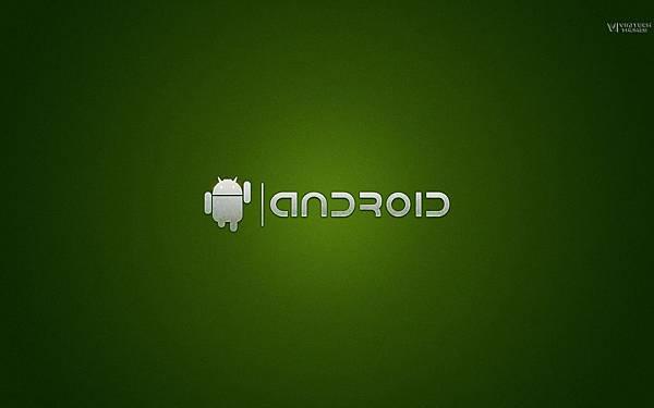 android 01 [vikitech]
