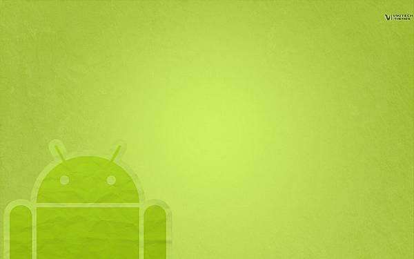 android 02 [vikitech]