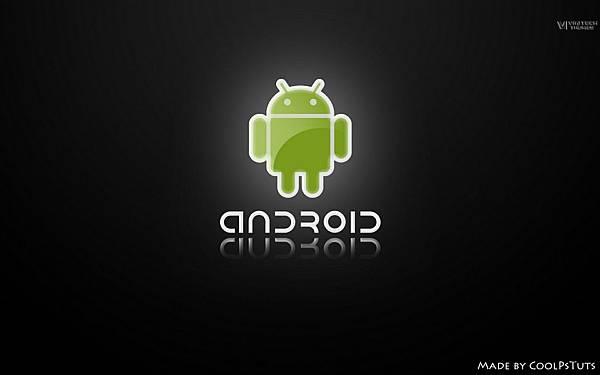 android 03 [vikitech]