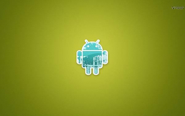 android 05 [vikitech]