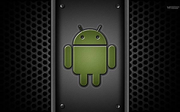 android 07 [vikitech]