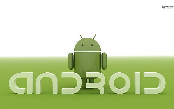 android 06 [vikitech]
