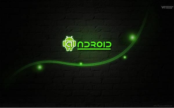 android 09 [vikitech]