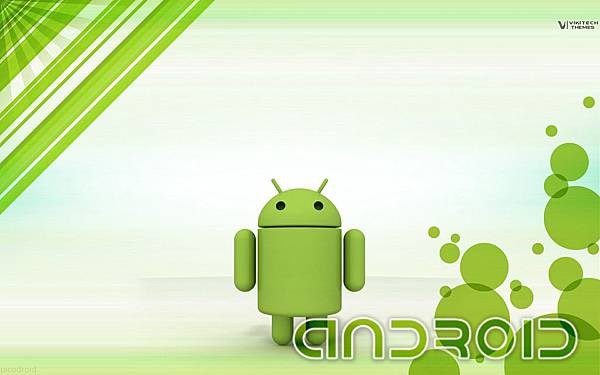 android 10 [vikitech]