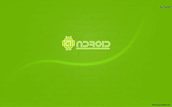 android 11 [vikitech]