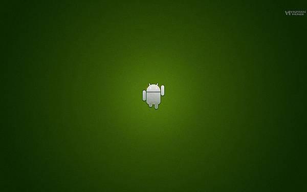 android 12 [vikitech]