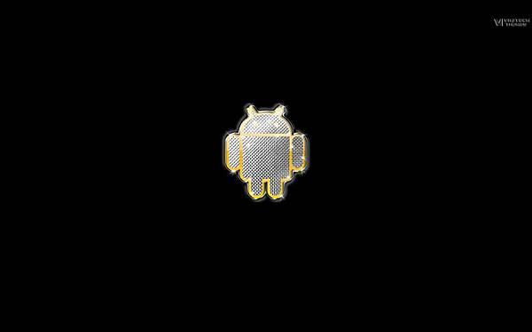 android 13 [vikitech]