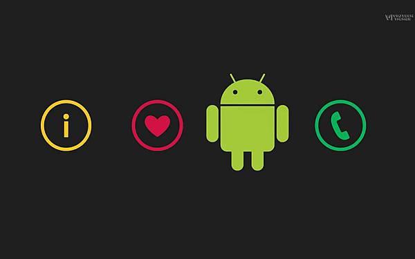 android 15 [vikitech]