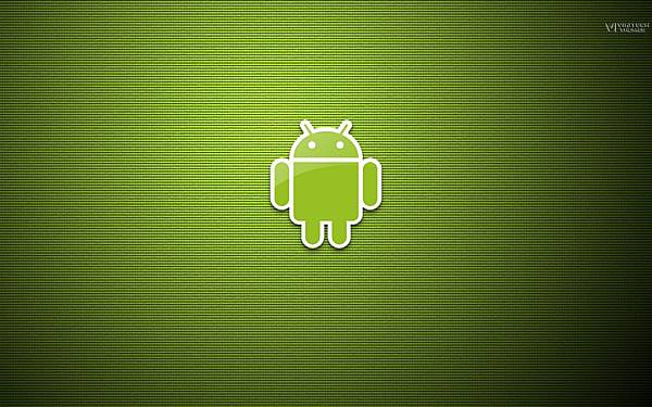 android 16 [vikitech]
