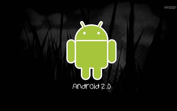 android 17 [vikitech]