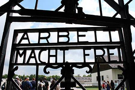 10Dachau concentration camp.jpg