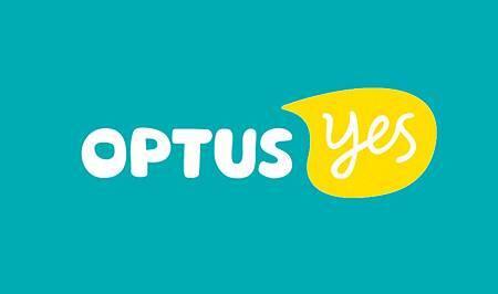 「澳洲雪梨 OPTUS」的圖片搜尋結果