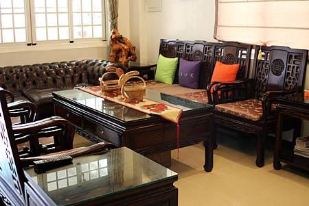 二館living room-1.JPG