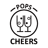 cheers-pops-LOGO-01.png