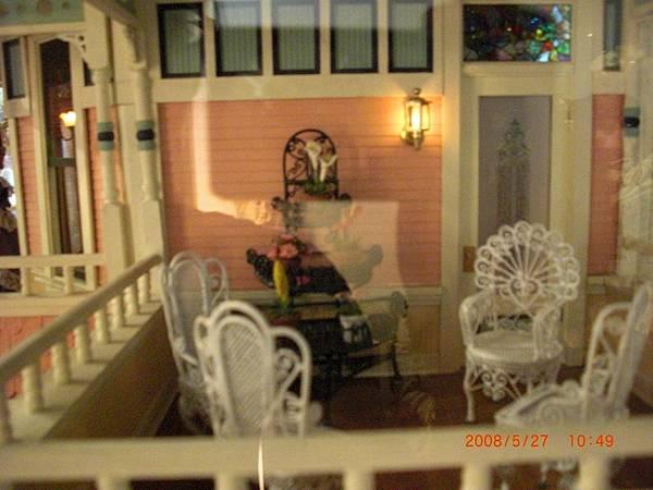 加洲玫瑰豪宅5