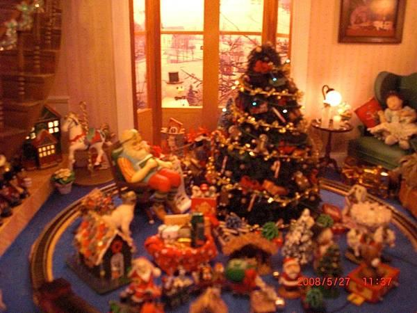 挪威的聖誕節2